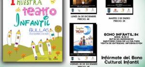 i_muestra_de_teatro_infantil_web