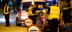 policia_local_control_drogas_web