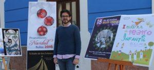 presentacin_actividades_navideas_web
