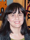 Ana María Fernández Amor