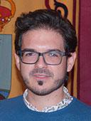 Antonio José Espín Espín