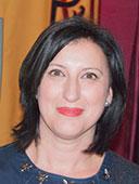 Rosario Martínez Martínez