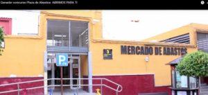 concurso_plaza_de_abastos_web