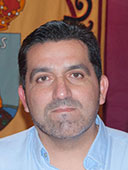 Juan Valera Gea