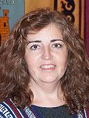 Juana María Corbalán Amor