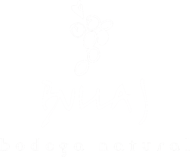 Logo Bodega Natural