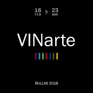 VINarte2018