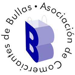 Asociación de Comerciantes