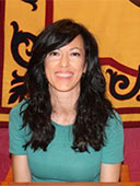 Matilde Guillén León