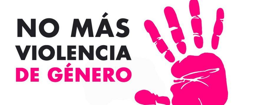 La Concejalía de Servicios Sociales e Igualdad convoca concursos ...