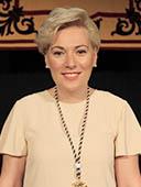 María Antonia Abril Sánchez