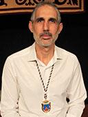 Alfonso Manuel Sánchez López