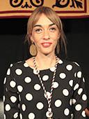 Carmen María Abellán Méndez