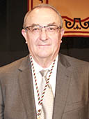 Fernando Abril Sánchez