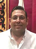 Francisco Espín Olmedo