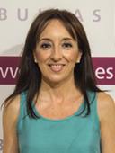 María Dolores Muñoz Valverde